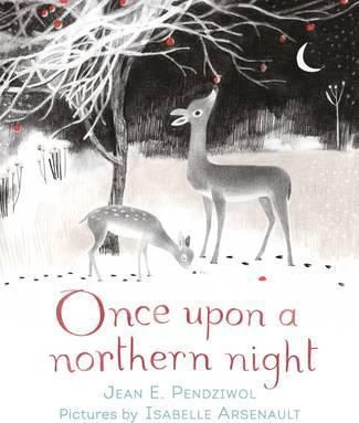 A-lyrical-ode-to-the-wonders-of-the-night-is-brought-beautifully-to-life-by-the-award-winning-Isabelle-Arsenault-illustrator-of-Jane-the-Fox-and-Me