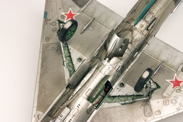 Diego Quijano Scaleworks modelling blog : modelling models planes airplanes aircraft tanks Sci-fi Science Fiction AFV StarWars
