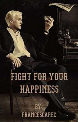 Draco Lucius Malfoy was annientate. The war has destroyed his life: t… #fanfiction Fanfiction #amreading #books #wattpad