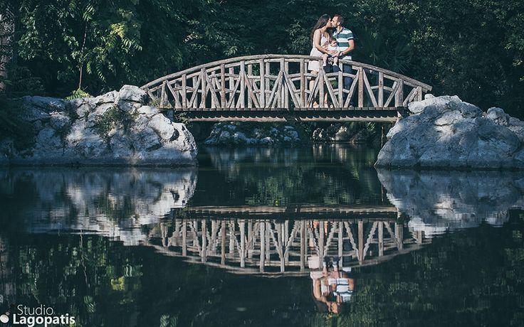 Studio Lagopatis photography|cinematography: Γάμος και βάπτιση στο Κορωπί