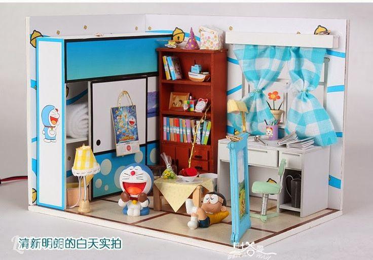 Desain Doraemon 2015 ~ Tampakdepanrumahminimalis.com