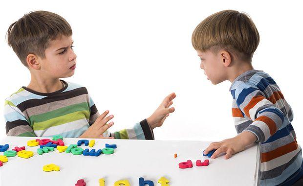 My Aspergers Child: Help for the Vindictive, Revengeful Asperger's Child