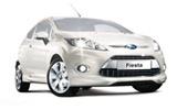 Argus car rentals.......best offers so far