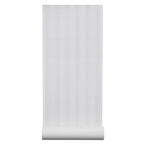 Liinus - Modern Scandinavian Design Wall Paper – by Lassen