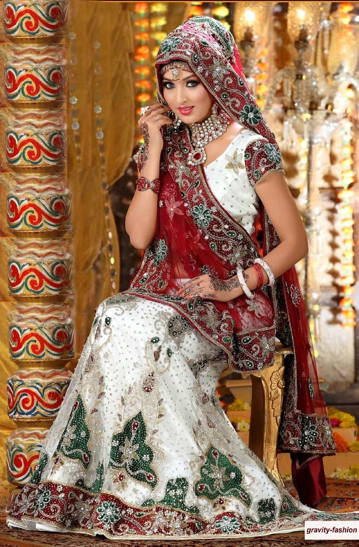 Bridal Lehenga  Buy Indian Designer Bridal Lehenga Cholis