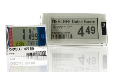 Electronic Labels - A Safeguard Against Pilferage        http://rickbenn.webs.com/apps/blog/show/21308019-electronic-labels-a-safeguard-against-    pilferage
