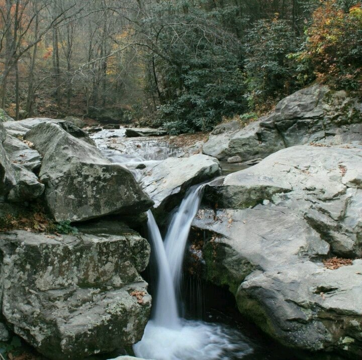 Best Places To Hike Boone Nc: 9 Best Images About North Carolina On Pinterest