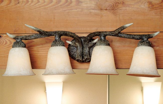 Shop Millennium Lighting 3 Light Neo Industrial Rubbed: 17 Best Images About Nh Vacation Home On Pinterest
