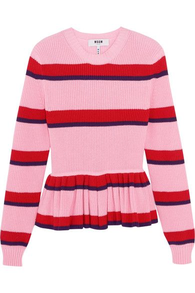 The 25  best Pink sweater ideas on Pinterest | Pink jumper, Pastel ...