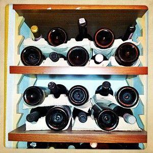 Caro il mio vino #vino #dicotteedicrude #prezzi