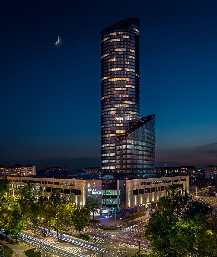 Miliony w posiadłościach, czyli ranking najbardziej luksusowych nieruchomości w Polsce