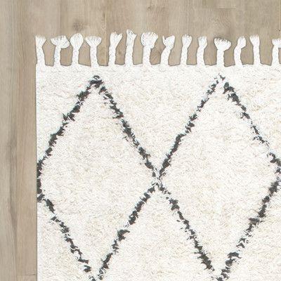 Joss and main rugs