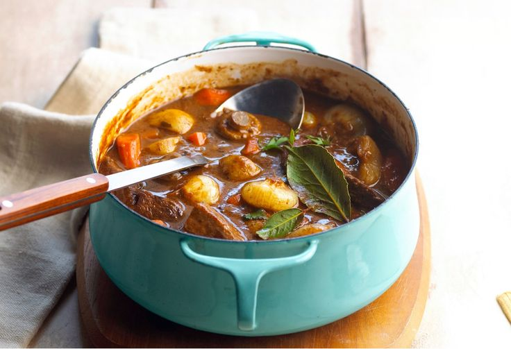 1000+ ideas about Irish Stew on Pinterest | Easy Stew Recipes, Beef ...