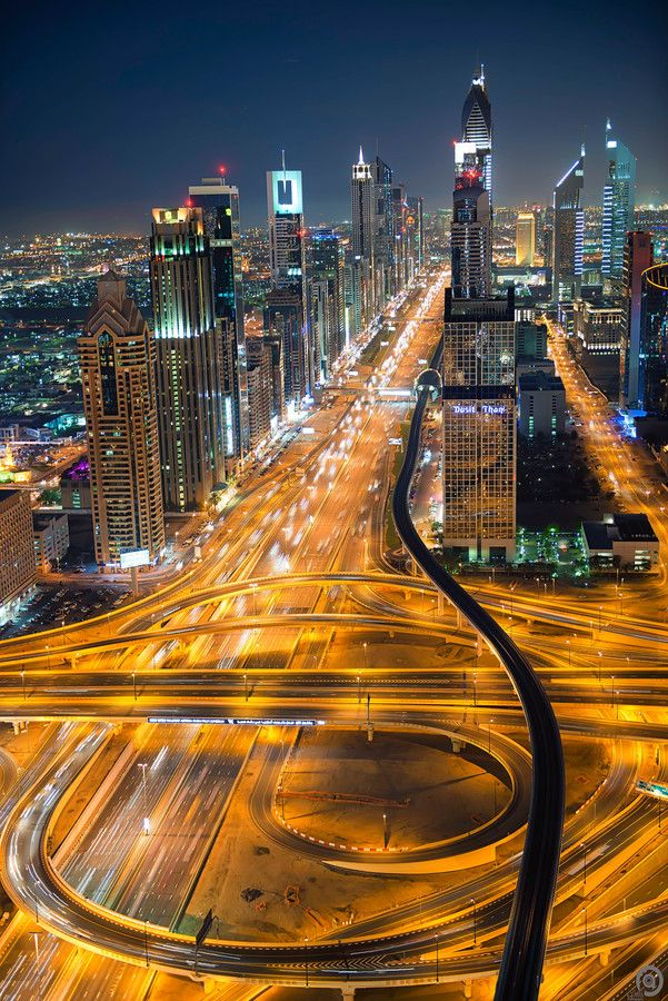 Dubai United Arab Emirates 4501 best United