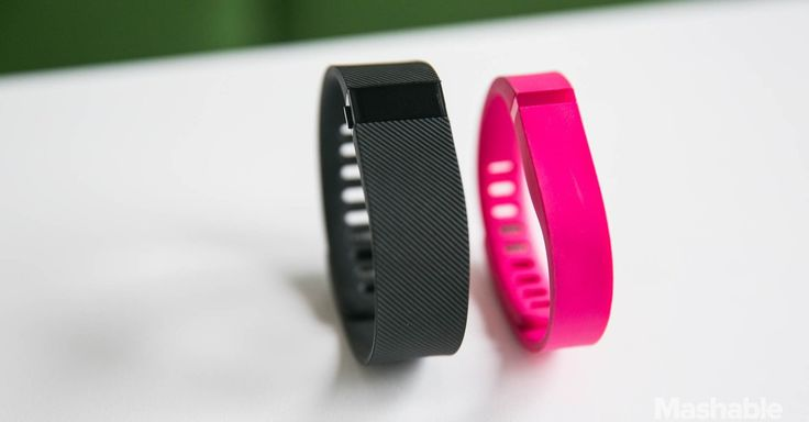 Fitbit website failed on Christmas, angering holiday gift recipients
