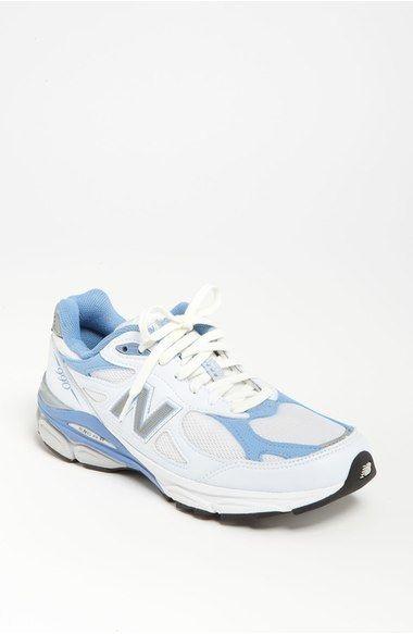 New Balance '990 Premium' Running Shoe (Women) - ShopStyle Athletic