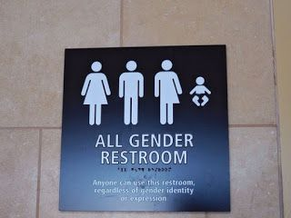 Elegant FELIX REPORTS Judge blocks Obama transgender bathroom rules