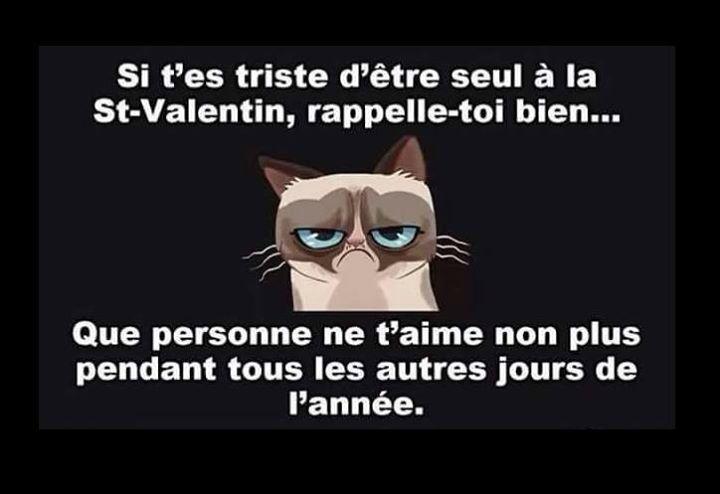 Champagne pas cher pour la Saint Valentin.