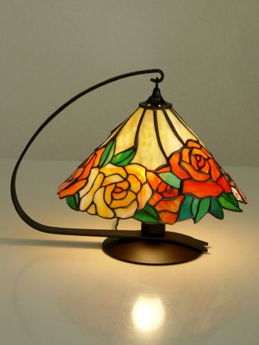 1281 best tiffany lamps images on pinterest stained mozeypictures Image collections