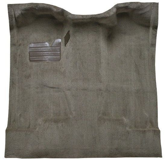 Carpet Kit For 1988-1998 Chevy Pickup Truck, Standard Cab | eBay Motors, Parts & Accessories, Car & Truck Parts | eBay!