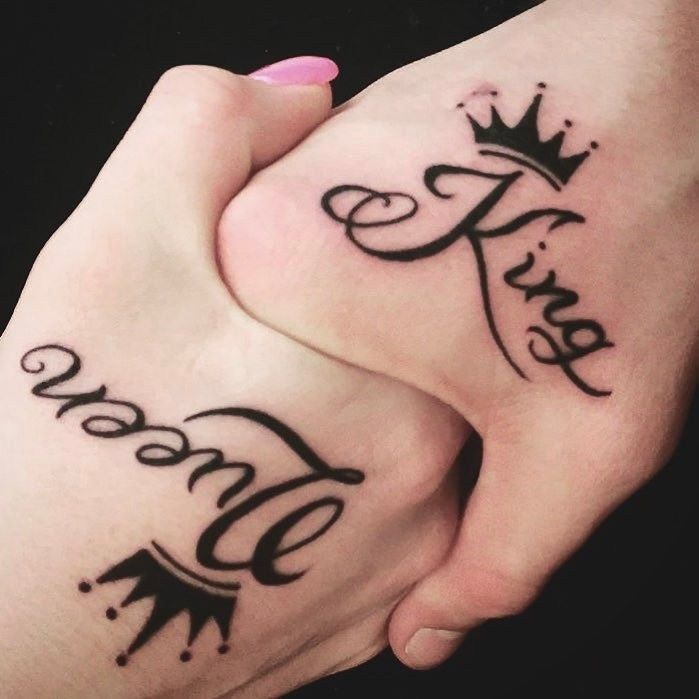 520 best images about tattoo ideas on pinterest wolves for Together forever tattoo