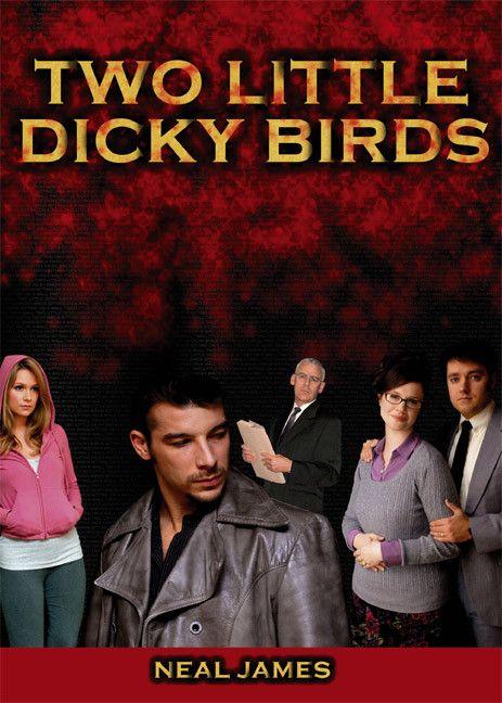 Great read - Two Little Dicky Birds http://www.springleafbooks.co.uk/products/two-little-dicky-birds