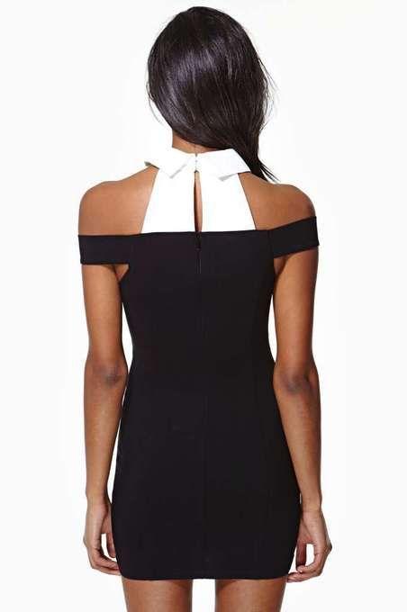295 Best Black White Fashion Images On Pinterest Black Black And White And Black White Fashion