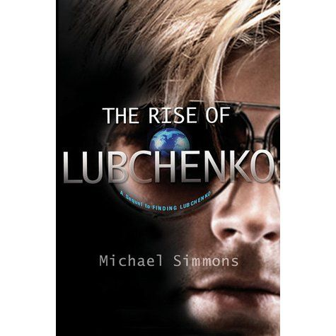 In this sequel to Finding Lubchenko, Evan Macalister once again has a big problem. When an anonymous caller warns him that his father's p...