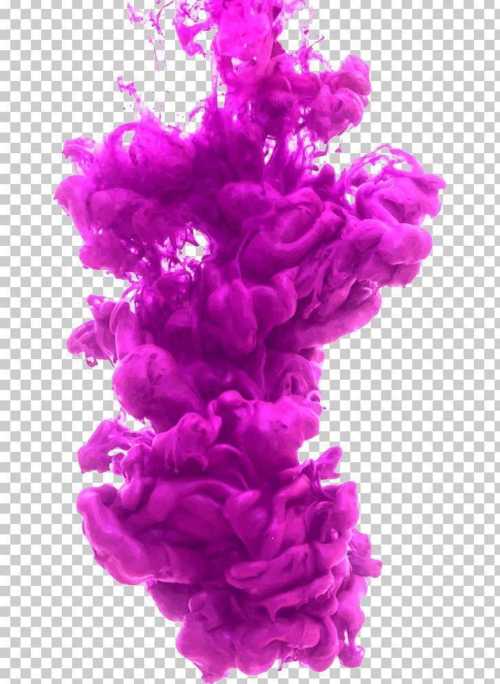 Photoshopbackgrounds Colored Smoke Smoke Background Smoke Color