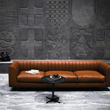 fulham sofa rh italian leather sofas gumtree 504 best modern images on pinterest | couches ...