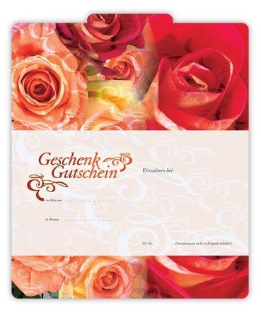 U202 - Multicolorgutschein, erhältlich auf www.geschenkgutschein.com  #Gutschein #Geschenkgutschein #Blumen #Blumenhandel #Blumengeschäft