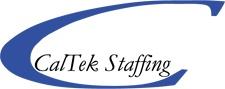 Engineering staffing agencies #Technical_staffing_agency #Engineering_staffing_agencies #Hire_an_engineer