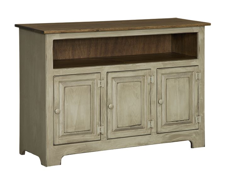 Etonnant Pine Handcrafted Furniture  Plasma Stand   Http://www.carriagehousefurnishings.com