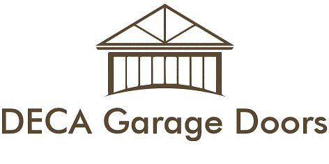 Most homes have a garage which means they also have garage doors. One garage door repair El Paso company by the name of DECA Garage Doors, is turning the industry around.    trustmedia.ws, garage dor repair, garage dor repair company, garage doors