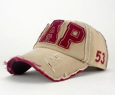 Cap Text Vintage Casual Fashion Designer Baseball Cap Hat Visor Cadet Khaki   eBay $28.99