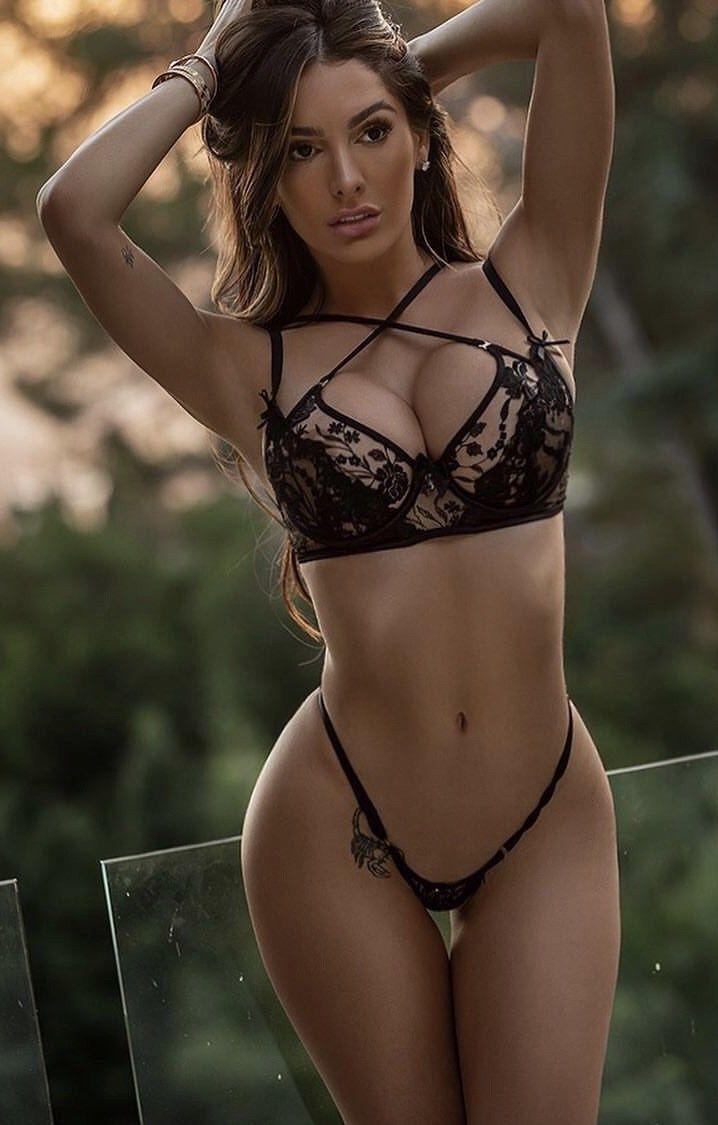 Anime lingerie naked babes hindi sex