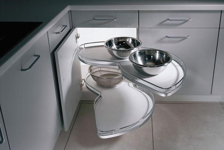 armoire de cuisine rangement - Recherche Google