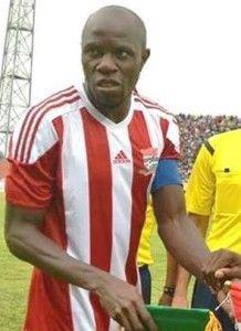 Abdou-Jammeh-2-218x300.jpg (218×300)