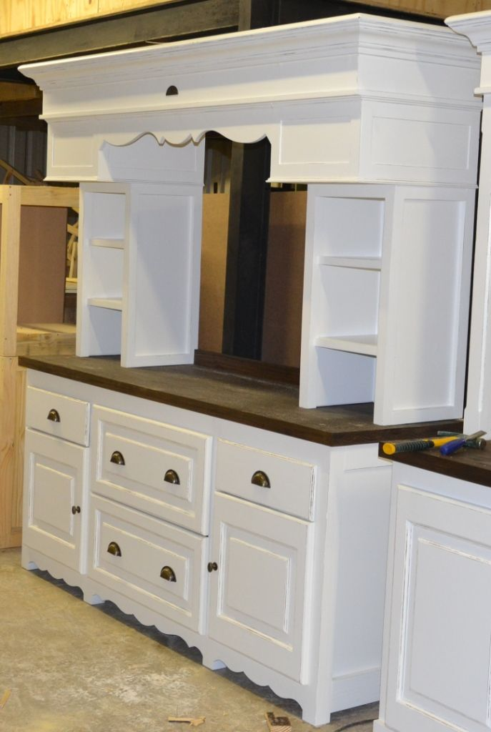 147 best custom made units images on pinterest swedish for Kitchen cabinets randburg