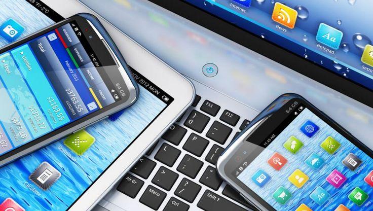 Er zijn meer dan een miljoen apps beschikbaar voor smartphones en tabletten. Vanzelfsprekend wilt u voorkomen dat u een app downloadt die uw mobiele apparaat besmet met malware, al uw gegevens doorstuurt of simpelweg niet goed werkt. Daarom deze tips.