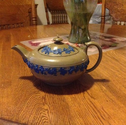 17 best images about wedgewood on pinterest antiques for Wedgewood designs