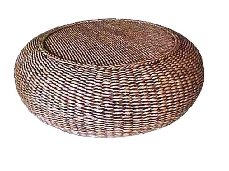 Wicker Table, Wooden Tables, Round Tables, Rattan, Hanging Chairs, Bamboo,  Wood Tables, Wicker, Hammock Chair