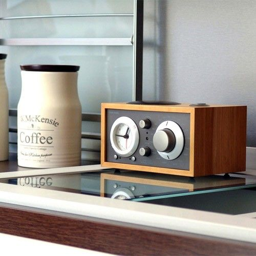 25 best ideas about radio reveil on pinterest radio. Black Bedroom Furniture Sets. Home Design Ideas