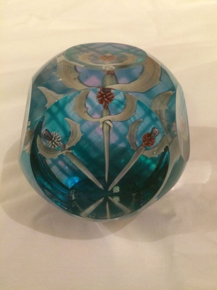 Caithness Glass Paperweight 'CLAN GATHERING' 31/100 FOR SALE • £94.99 • See Photos! Money Back Guarantee. Your chance to own this rare Caithness Paperweight. 'Clan Gathering' was a limited edition of 100. Made by Allan Scott & Linda Campbell, it was released in 2007, this 'weight 253038682360