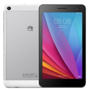 Info Gadget: Huawei Mediapad T1 7.0 LTE Terbaru, Tablet dengan ...