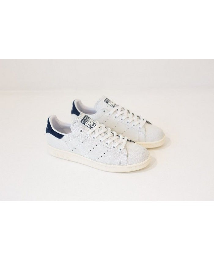 Top Seller Adidas Stan Smith Womens Trainers For Sale T-1830