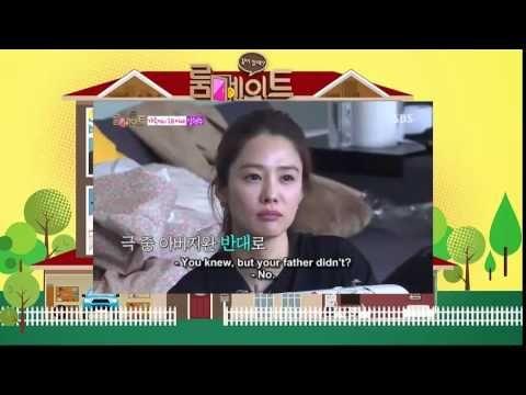 Roommate Season 2 Episode 23 Full Episode English Sub | Korea Variety show