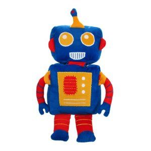 13 Best Robot Images On Pinterest Diy Blankets And Etsy Shop