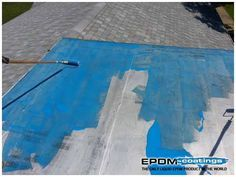 Elastomeric Roof Coatings – various qualities, Check out for more: https://williamdavidmic.wordpress.com/2016/11/17/elastomeric-roof-coatings-various-qualities/