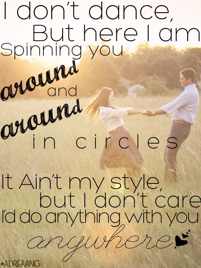 141 best Music images on Pinterest | Country lyrics, Country music ...